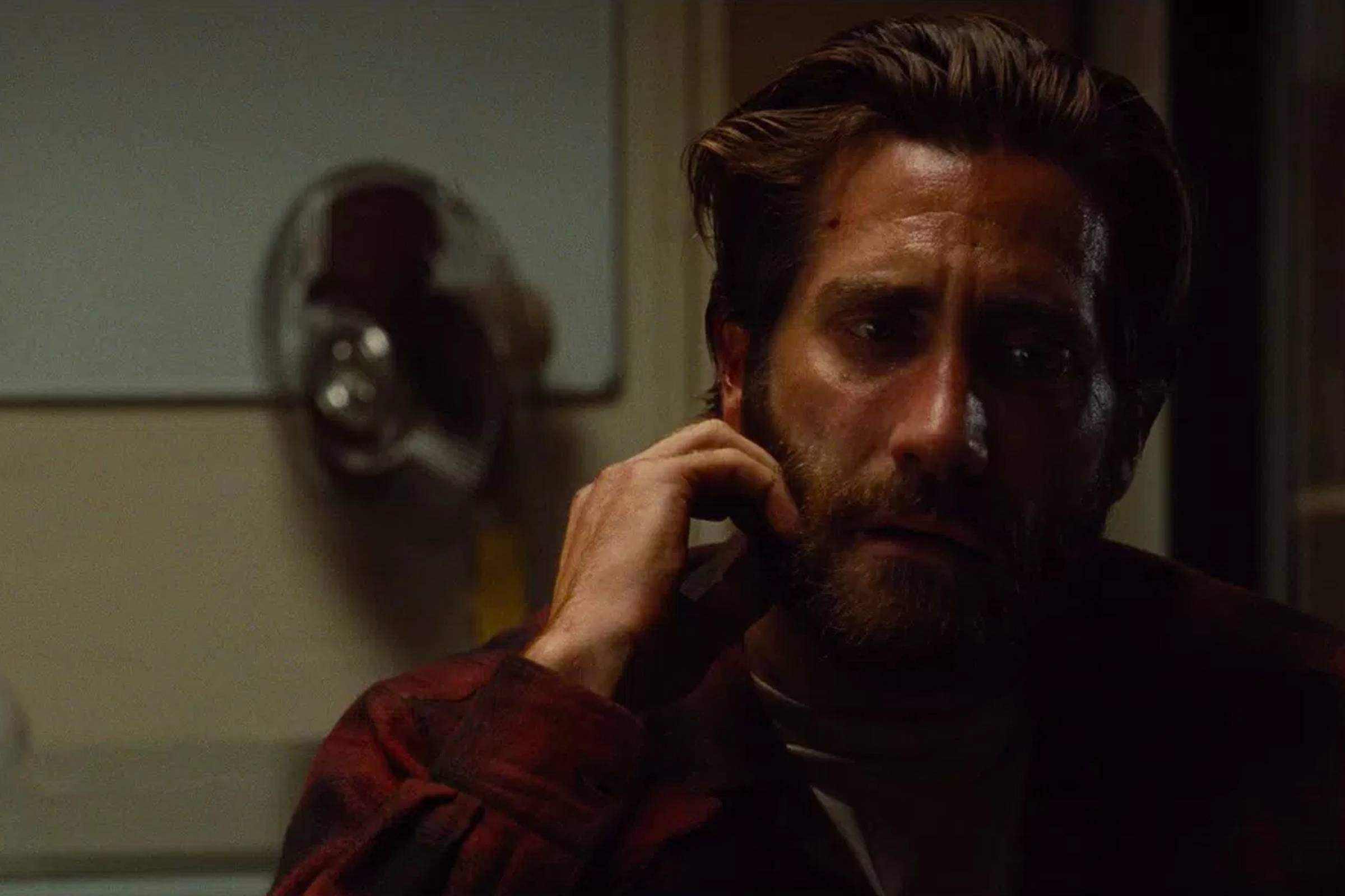In His Second Film Nocturnal Animals  Ford Explores Similar Themes And Uses Similar Filmmaking Tactics As With A Single Man Nocturnal Animals