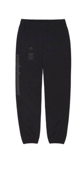 Pantalones 11161 de chándal negros Adidas Calabasas negros de Pantalones de chándal tamaño mediano 32 dcce1fa - hvorvikankobe.website
