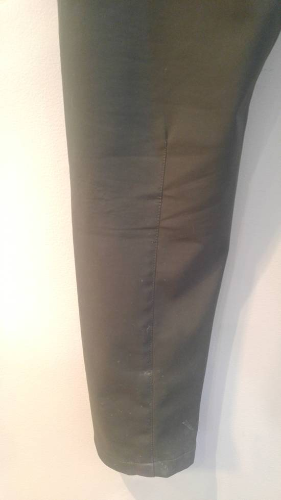Arc'Teryx Veilance Field pants Size US 32 / EU 48 - 4