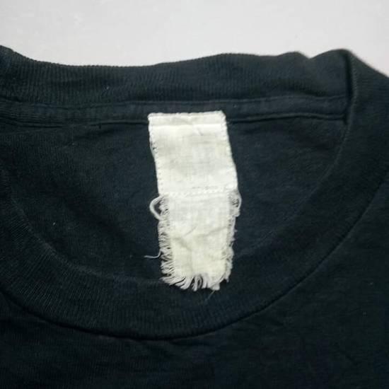 Kaws Visuall Kaws X Devilock Palm Boy Tshirts Size US L / EU 52-54 / 3 - 3