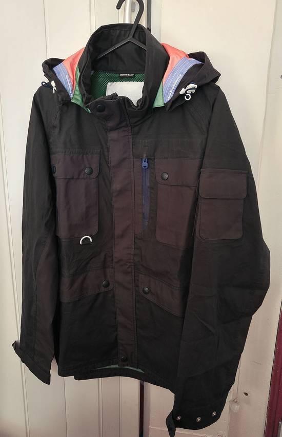White Mountaineering Gore-Tex Performance-Shell Jacket Size US M / EU 48-50 / 2