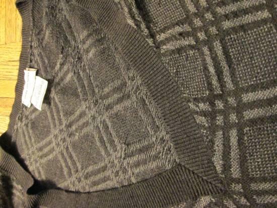 Dries Van Noten Silk/merino sweater Size US L / EU 52-54 / 3 - 2