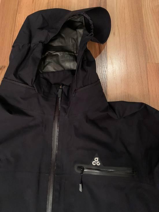 Nike Nike ACG Gore-Tex 'Minima' Jacket - XL Size US XL / EU 56 / 4 - 1