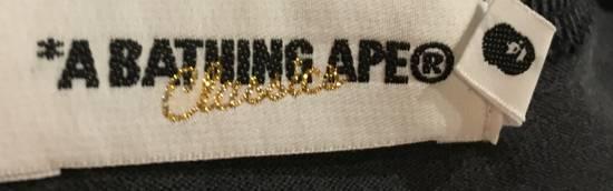 Bape Bape logo tee shirt Size US M / EU 48-50 / 2 - 4