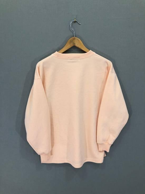 Vintage Vintage Valentino Gabbana Sweatshirt Small #5544-1-210 Size US S / EU 44-46 / 1 - 1