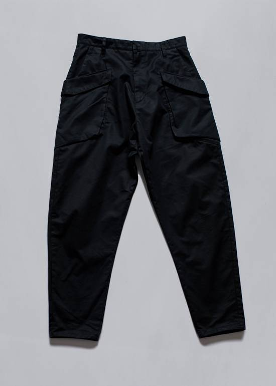 Acronym P16-AS AW2014 - SMALL Size US 31