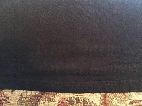 Supreme 911 Box Logo Tee Size US M / EU 48-50 / 2 - 4