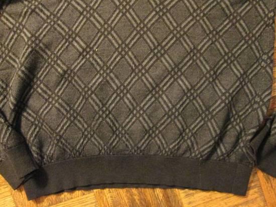 Dries Van Noten Silk/merino sweater Size US L / EU 52-54 / 3 - 6
