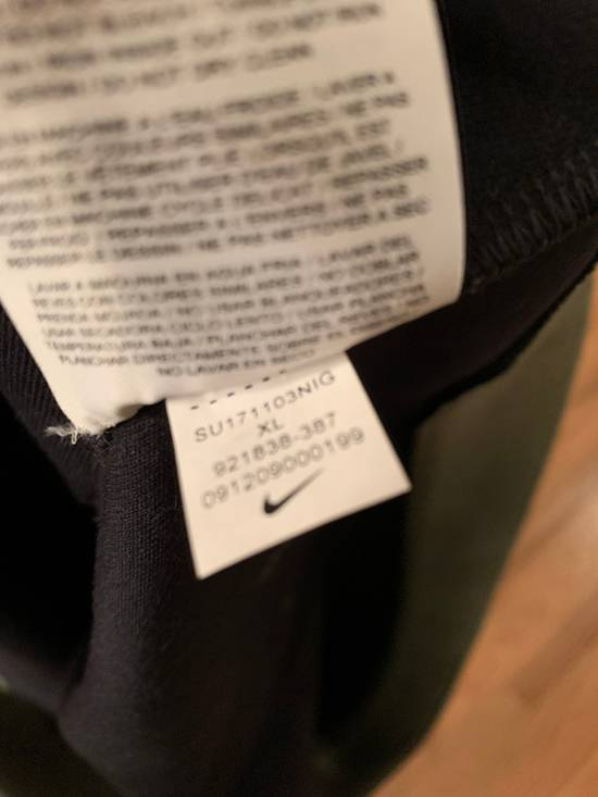 Nike Nike ACG Gore-Tex 'Minima' Jacket - XL Size US XL / EU 56 / 4 - 9