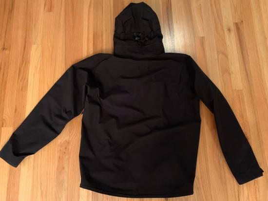 Nike Nike ACG Gore-Tex 'Minima' Jacket - XL Size US XL / EU 56 / 4 - 4