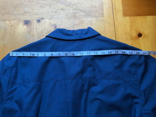 Norse Projects Norse Projects Trygve Cotton Panama Size US L / EU 52-54 / 3 - 6