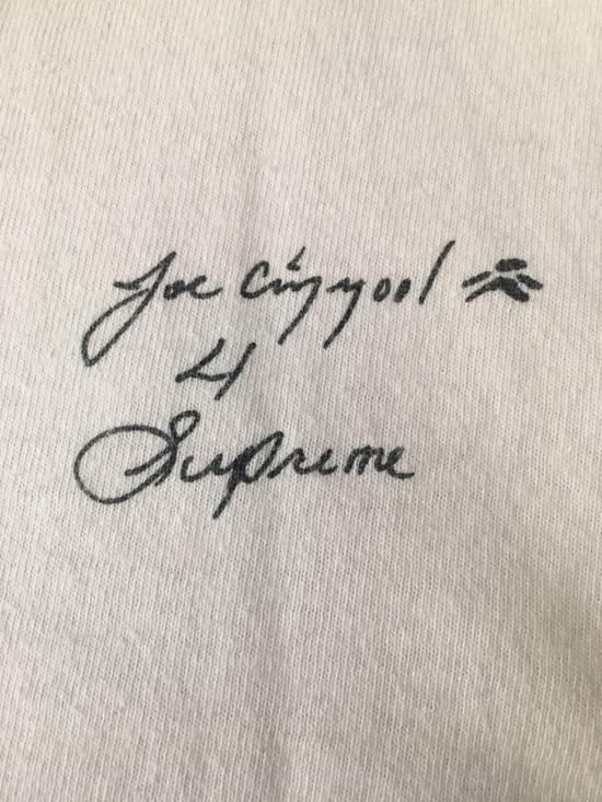 Supreme Supreme Joe Cool Box Logo Size US M / EU 48-50 / 2 - 6