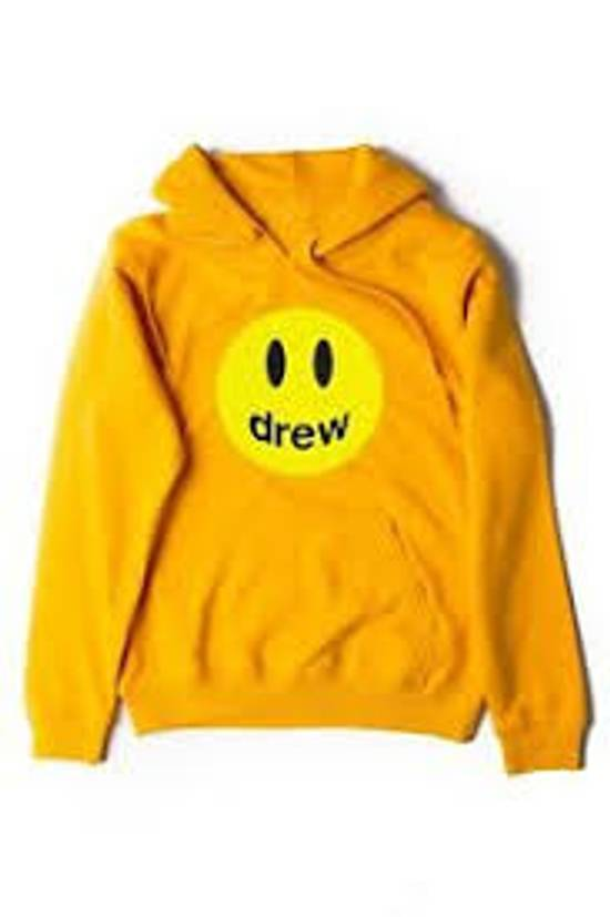 Justin Bieber Justin Bieber's Drew House First Drop - SOLD OUT! Size US M / EU 48-50 / 2 - 1