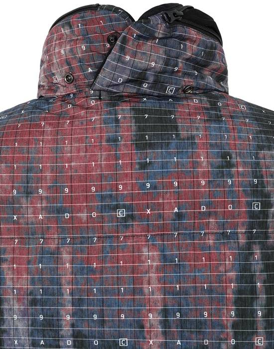 Stone Island Shadow Project 🔥 Stone Island Shadow Project DPM Printed Wool Down Parka Size US L / EU 52-54 / 3 - 8