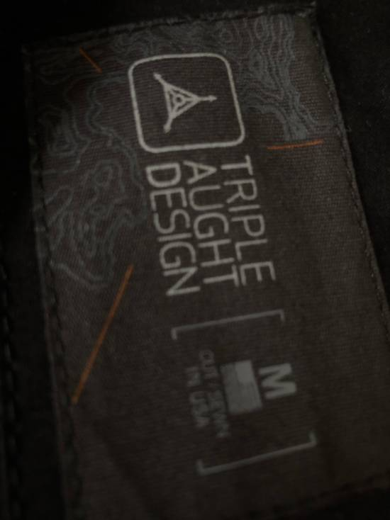Triple Aught Design M-65 Field Jacket Shell Size US M / EU 48-50 / 2 - 11