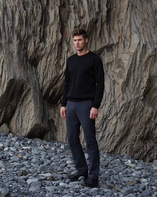 Outlier DISCONTINUED M-Back OGs (Midnight) Size US 31