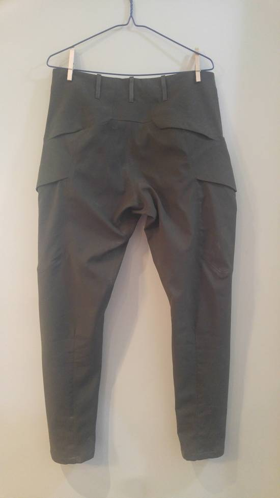 Arc'Teryx Veilance Field pants Size US 32 / EU 48 - 5