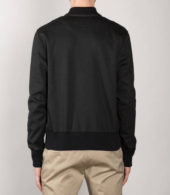 Wings + Horns Terry Coated Bomber Size US L / EU 52-54 / 3 - 2