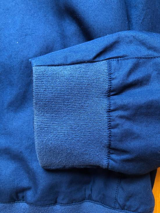 Norse Projects Norse Projects Trygve Cotton Panama Size US L / EU 52-54 / 3 - 3