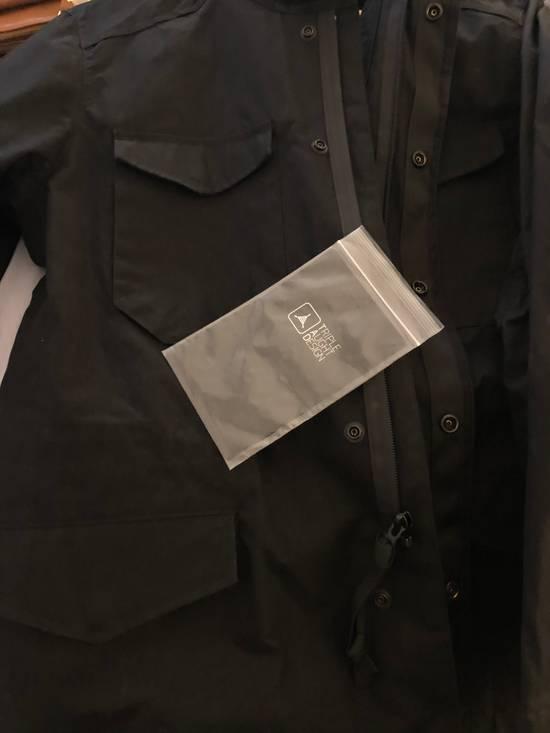 Triple Aught Design M-65 Field Jacket Shell Size US M / EU 48-50 / 2 - 3