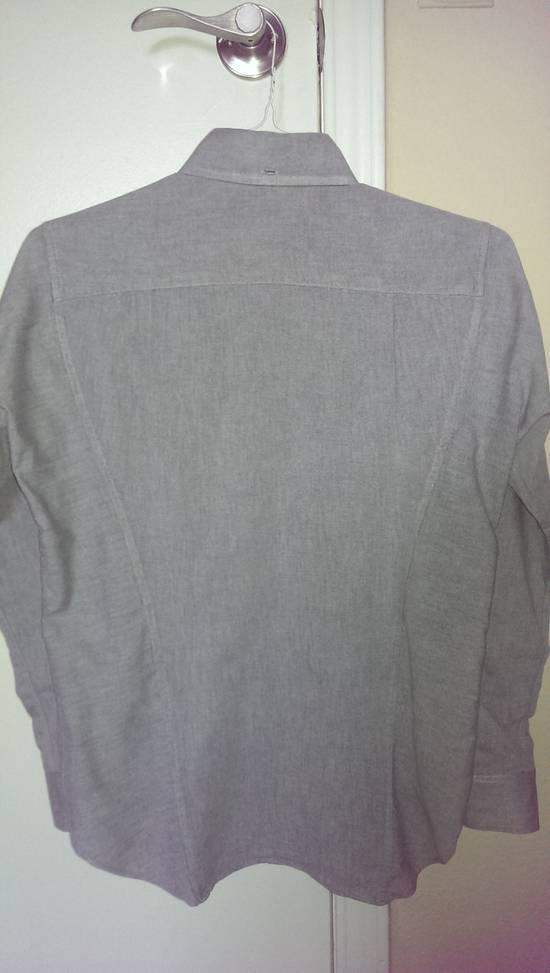 Outlier Northeast pivotsleeve shirt XS Size US XS / EU 42 / 0 - 3