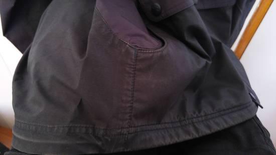 White Mountaineering Gore-Tex Performance-Shell Jacket Size US M / EU 48-50 / 2 - 2