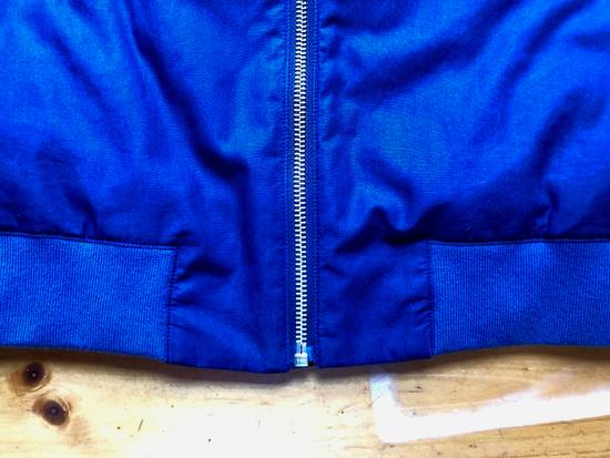 Norse Projects Norse Projects Trygve Cotton Panama Size US L / EU 52-54 / 3 - 8