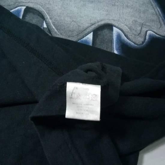 Kaws Visuall Kaws X Devilock Palm Boy Tshirts Size US L / EU 52-54 / 3 - 4