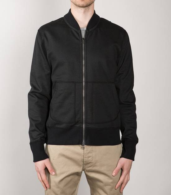 Wings + Horns Terry Coated Bomber Size US L / EU 52-54 / 3