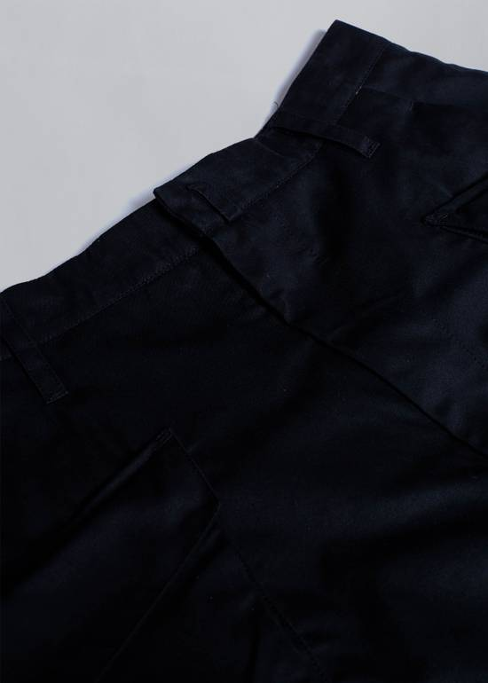 Acronym P16-AS AW2014 - SMALL Size US 31 - 4