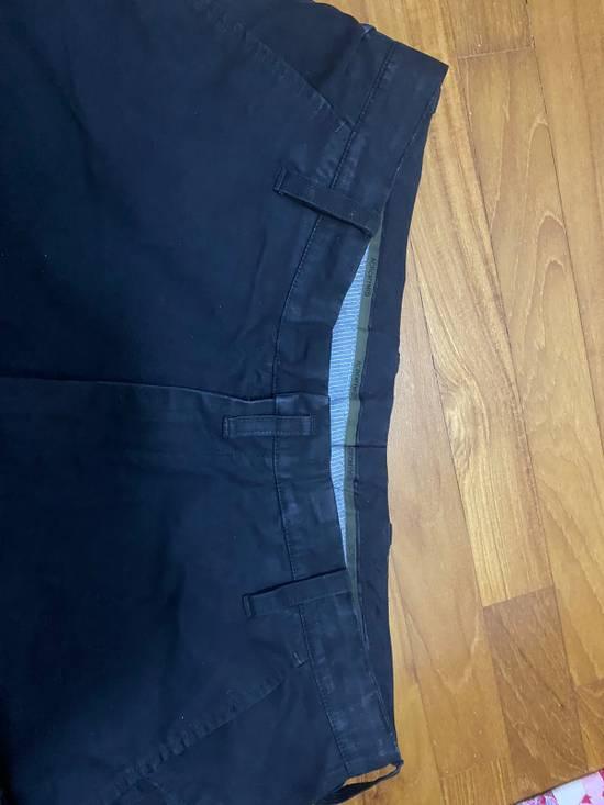 Acronym Acronym P10A-S Black Size US 32 / EU 48 - 2