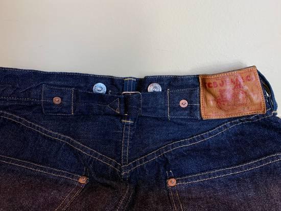 Tcb Jeans TCB 20s Size US 29 - 3