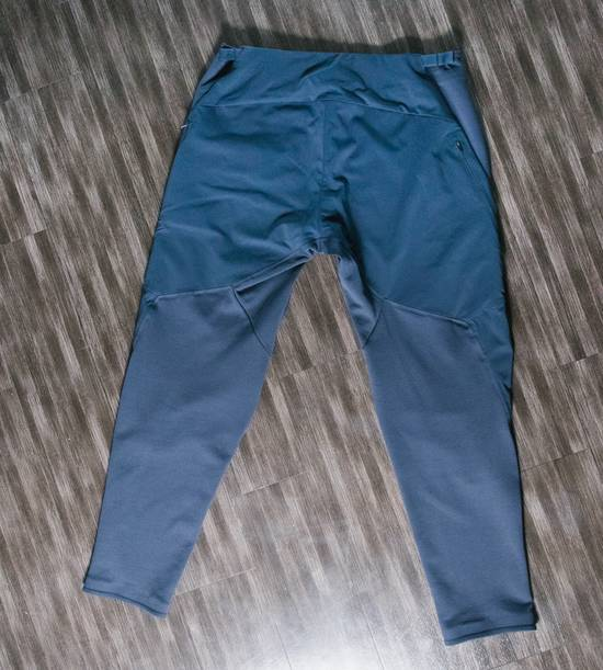 Arc'Teryx Veilance Dyadic Comp Pants Dark Navy Size US 34 / EU 50 - 5