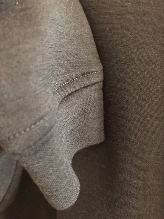 Outlier DoubleFine Merino Pullover (Pack of 3) Size US M / EU 48-50 / 2 - 8