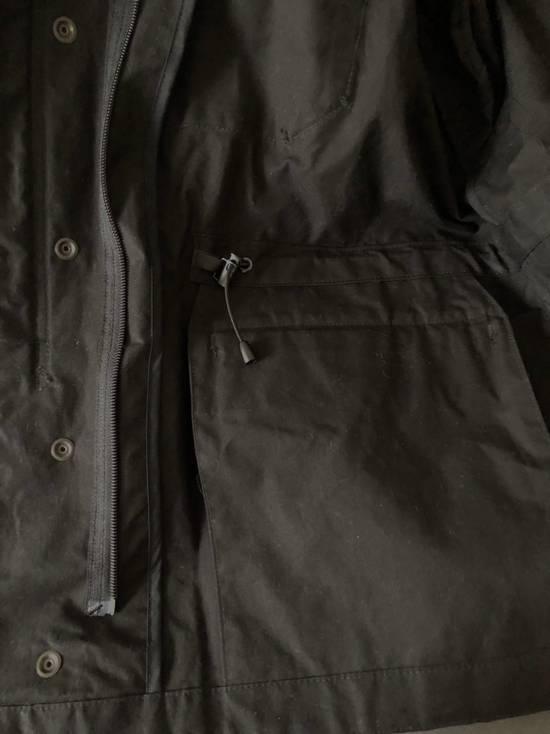 Triple Aught Design M-65 Field Jacket Shell Size US M / EU 48-50 / 2 - 9