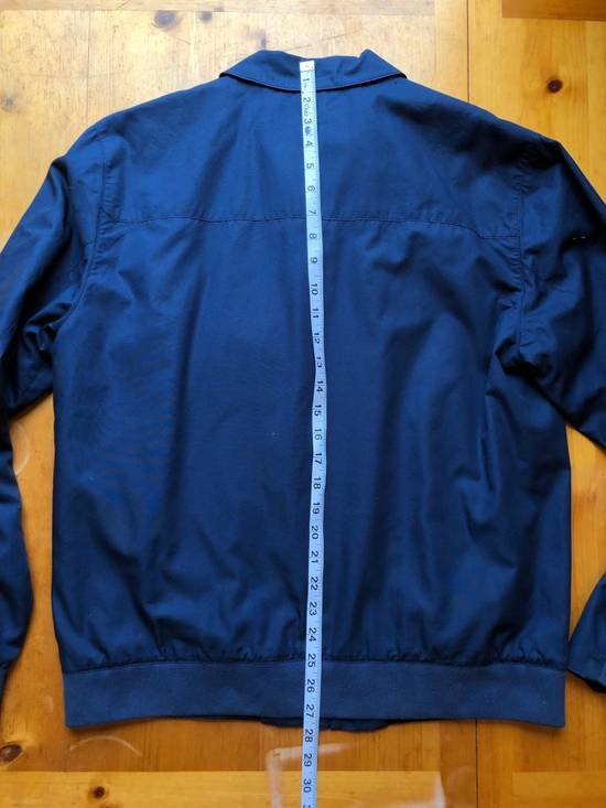 Norse Projects Norse Projects Trygve Cotton Panama Size US L / EU 52-54 / 3 - 5