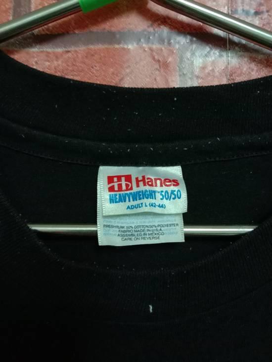 Vintage VTG '95 Single Stitch Apple Macintosh t-shirt Size US L / EU 52-54 / 3 - 6