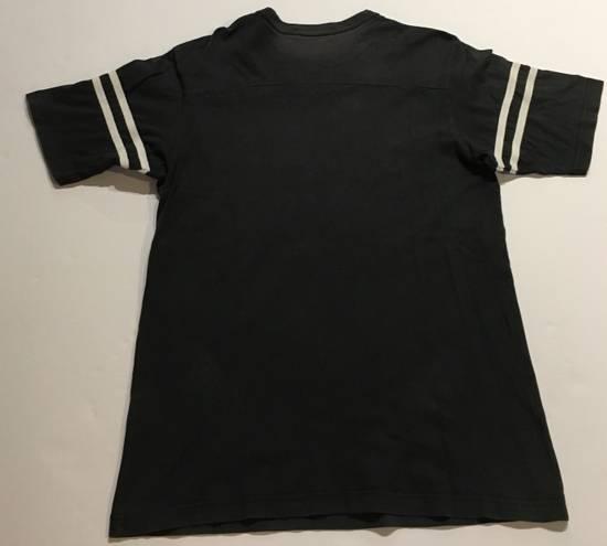 Bape Bape logo tee shirt Size US M / EU 48-50 / 2 - 2