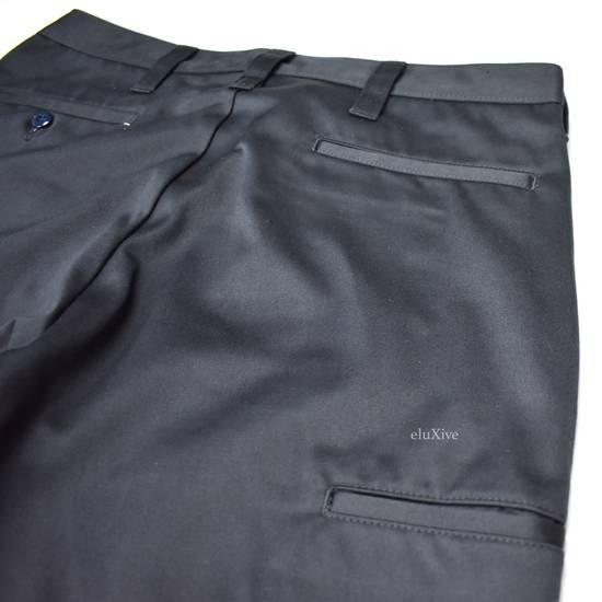 Cactus Plant Flea Market Navy Hi-Vis Safety Pants DS Size US 34 / EU 50 - 11