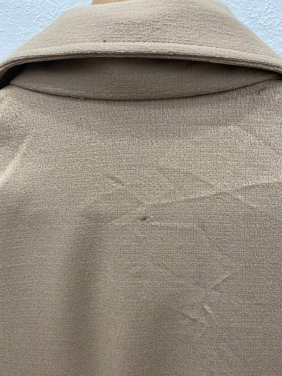 Vintage Levi's Panatella Button Up Long Sleeve Size US M / EU 48-50 / 2 - 6
