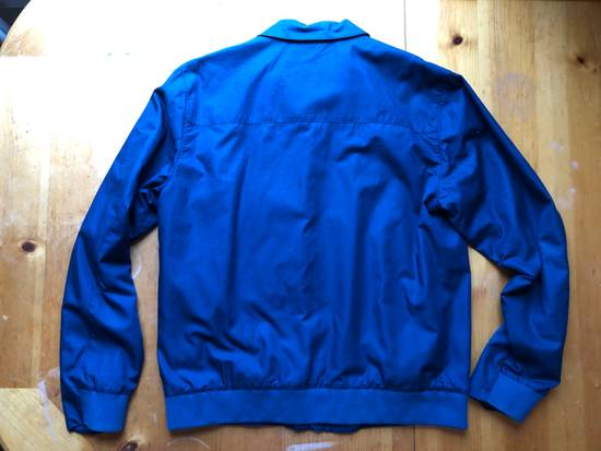 Norse Projects Norse Projects Trygve Cotton Panama Size US L / EU 52-54 / 3 - 4