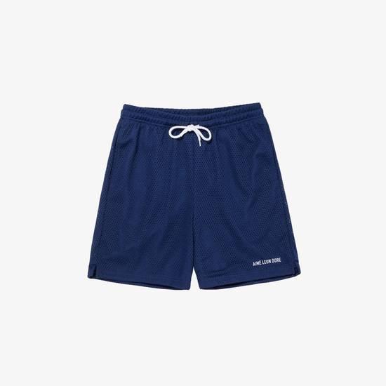 Aime Leon Dore Aime Leon Dore Mesh Shorts Size US 32 / EU 48