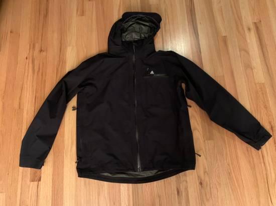 Nike Nike ACG Gore-Tex 'Minima' Jacket - XL Size US XL / EU 56 / 4