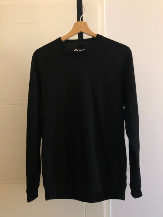 Outlier DoubleFine Merino Pullover (Pack of 3) Size US M / EU 48-50 / 2 - 3