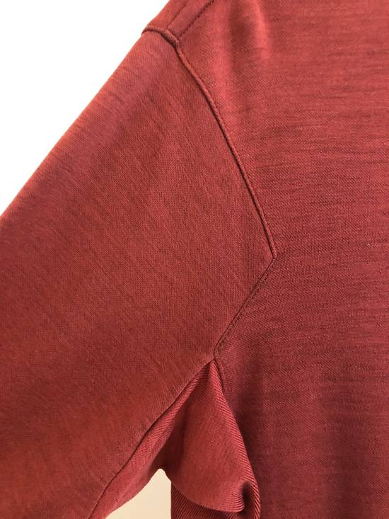 Outlier DoubleFine Merino Pullover (Pack of 3) Size US M / EU 48-50 / 2 - 1