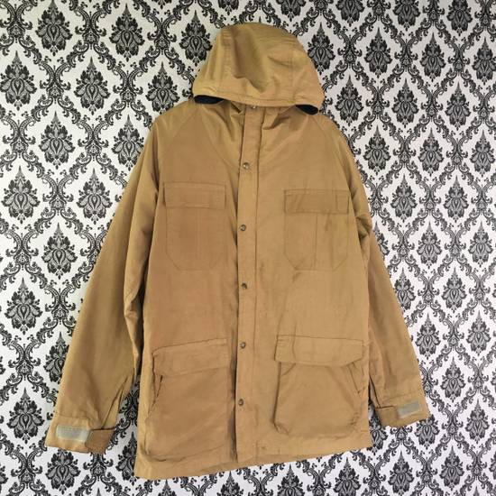 Sierra Designs 🔥🔥NEEDGONETODAY🔥🔥Sierra Design 60/40 Parka Coat Jacket Size US L / EU 52-54 / 3 - 1
