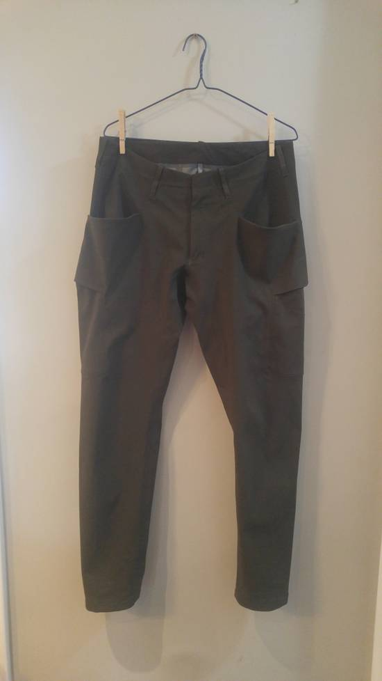 Arc'Teryx Veilance Field pants Size US 32 / EU 48