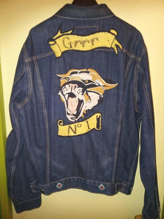 Levi's Vintage Clothing Levis vintage denim jacket Size US XL / EU 56 / 4 - 1