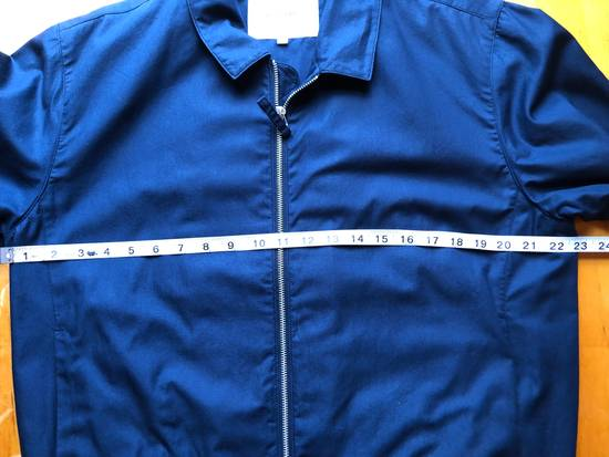 Norse Projects Norse Projects Trygve Cotton Panama Size US L / EU 52-54 / 3 - 7