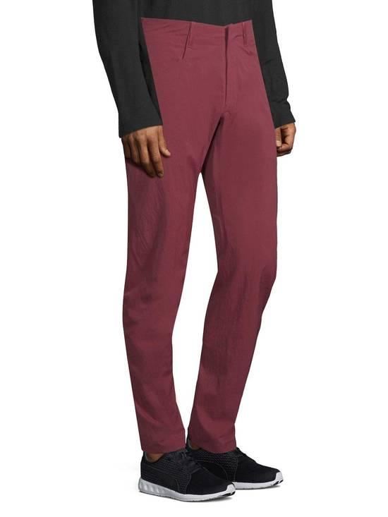 Arc'Teryx Veilance Voronoi Pants Size US 32 / EU 48 - 2
